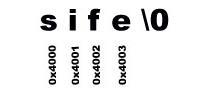 https://0xsife.files.wordpress.com/2009/09/str.jpg